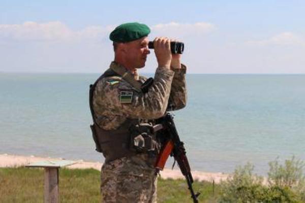 Геращенко выступила замониторинг «шансоньеров илабухов», нелегально посещавших Крым