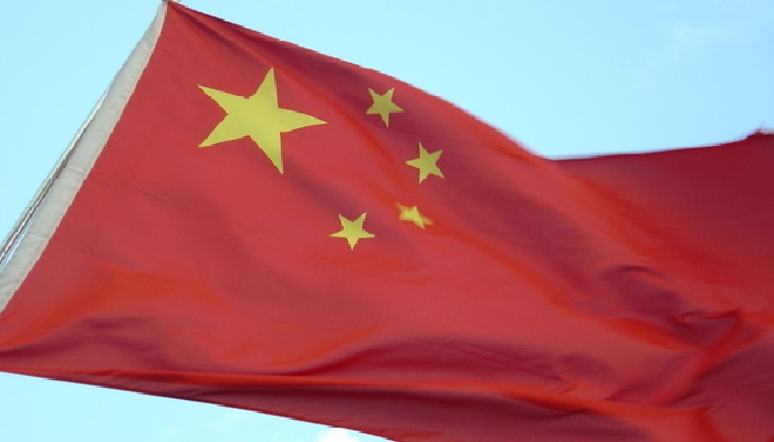 КНР еще неполучил приглашения наинаугурацию Трампа