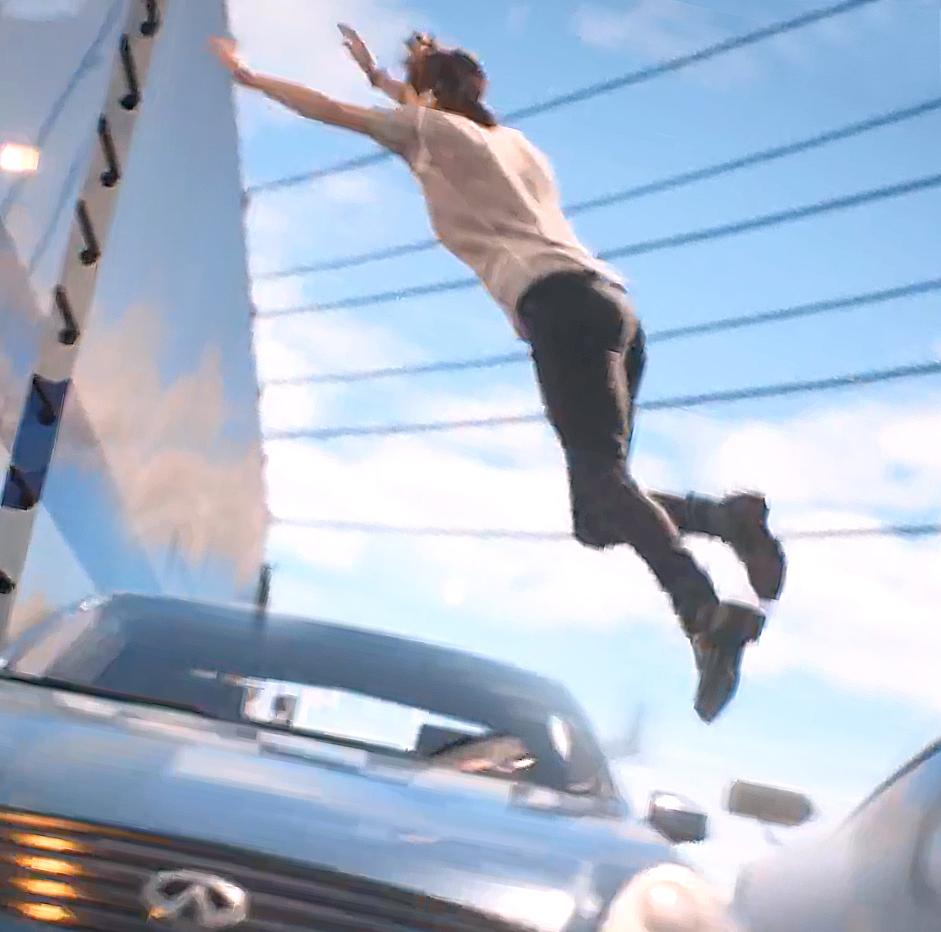Объявлена дата выхода Need for Speed Payback