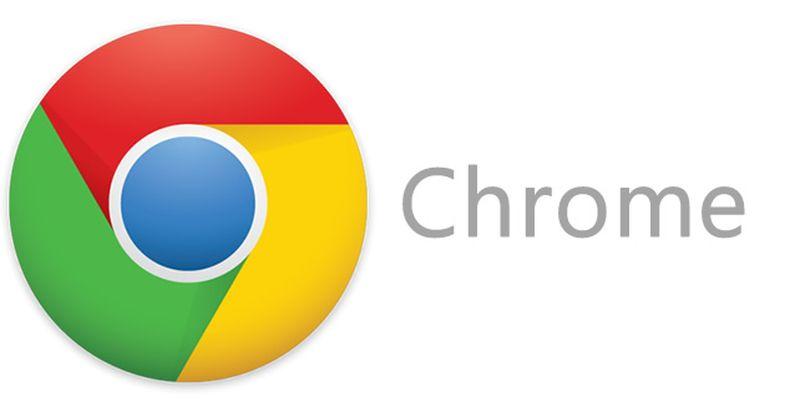 Chrome будет автоматом перекрыть назойливую рекламу