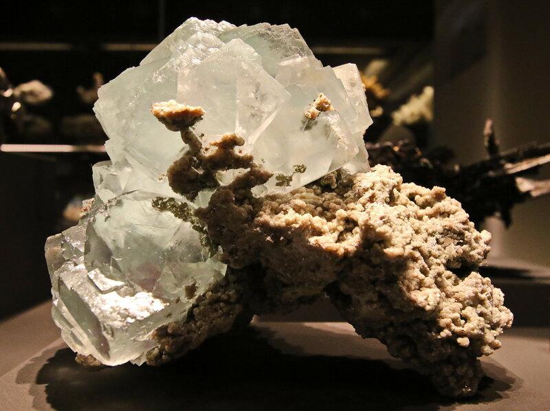 Fluorit. China...2H1A6991ОВ.JPG