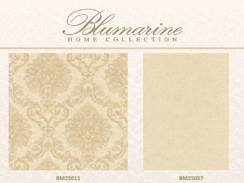 Blumarine_2