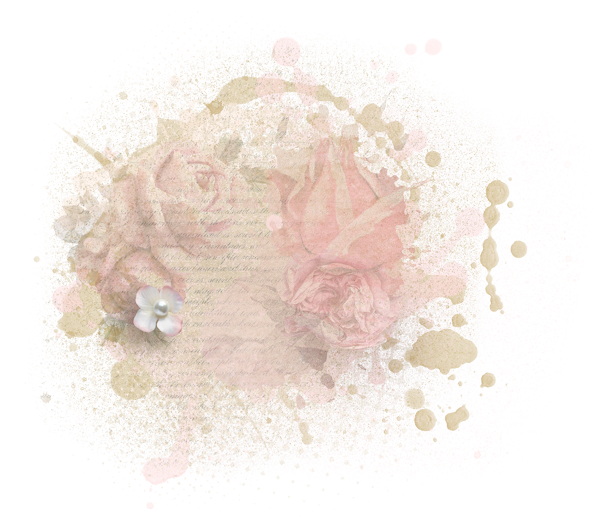 Peach Love Elements (133).PNG