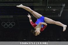 http://img-fotki.yandex.ru/get/59977/340462013.100/0_34c268_94e3744e_orig.jpg