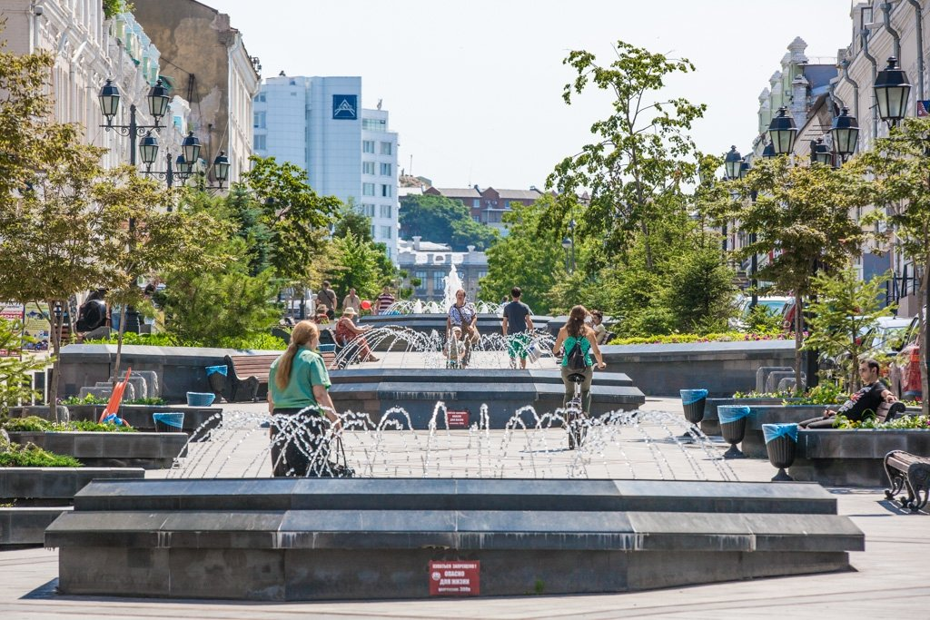 20160712_07-00-Жители Владивостока предлагают вернуть местному Арбату название Пекинская улица-pic2