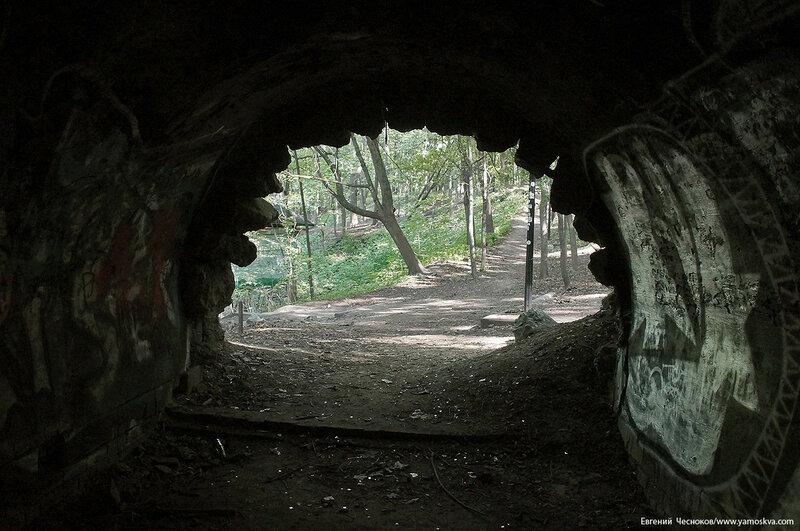 42. Нескучный сад. грот Орлова. 10.08.16.04..jpg
