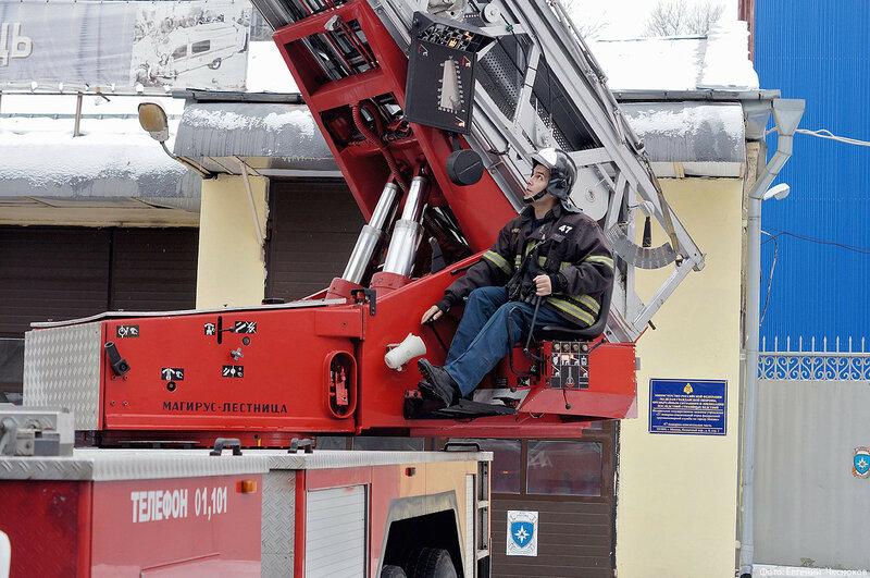 Осень. 47 пожарно спас часть. 05.11.16.11..jpg