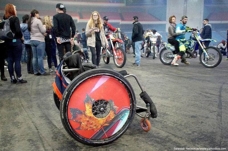 Олимпийский. Мототерапия. 31.03.17.28..jpg