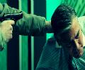 Джорджа Клуни взяли в заложники в новой ленте Джоди Фостер