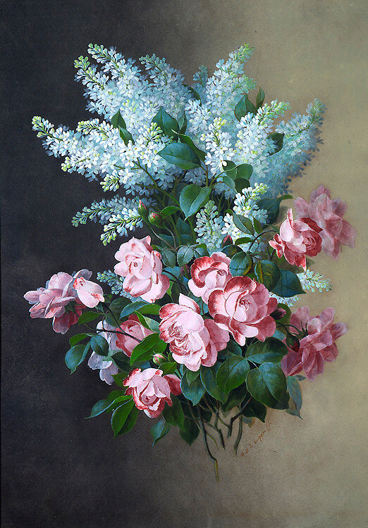raoul_de_longpre_a3068_bouquet_of_lilacs_and_roses.jpg