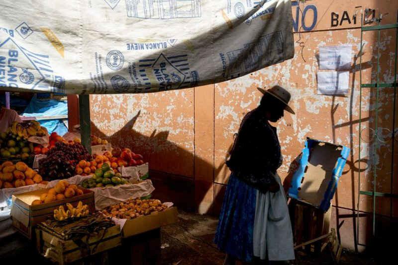 food-photo10-800x534.jpg