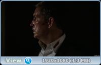 Подозреваемый / В поле зрения / Persоn of Interest - Полный 5 сезон [2016, WEB-DLRip | WEB-DL 1080p] (LostFilm | NewStudio)