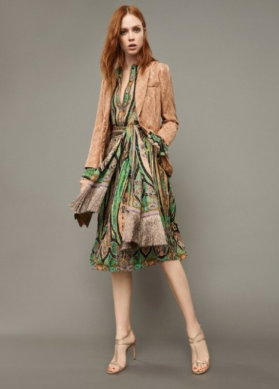Сумки: Коллекция сумок Louis Vuitton, весна-лето 2017