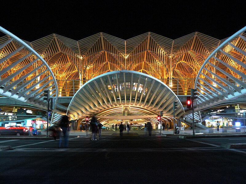 Lisboa_Gare do Oriente2.jpg