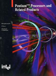 Тех. документация, описания, схемы, разное. Intel - Страница 22 0_12b09c_e110a567_orig