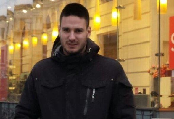 В драке после матча убит болельщик сербской команды «Црвена Звезда»
