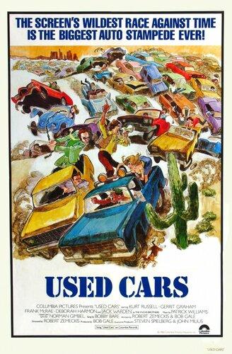Used-Cars.jpg
