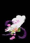тропический цветок.png