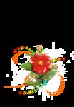 цветок с бусами.png