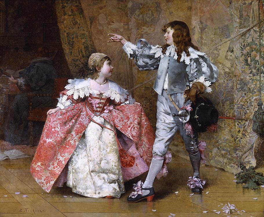 Edouard_Toudouze_(1848-1907)_-.jpg