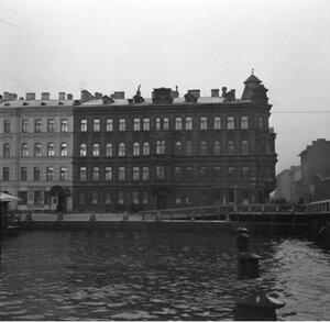 1911. Набережная