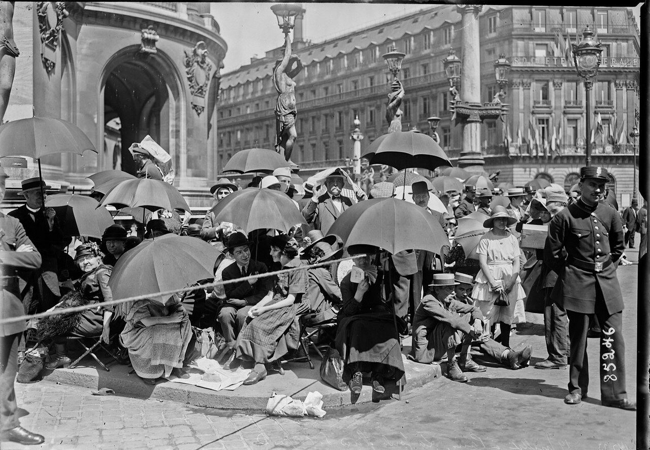 1923. ���� �� ������� ����� � �������� ������