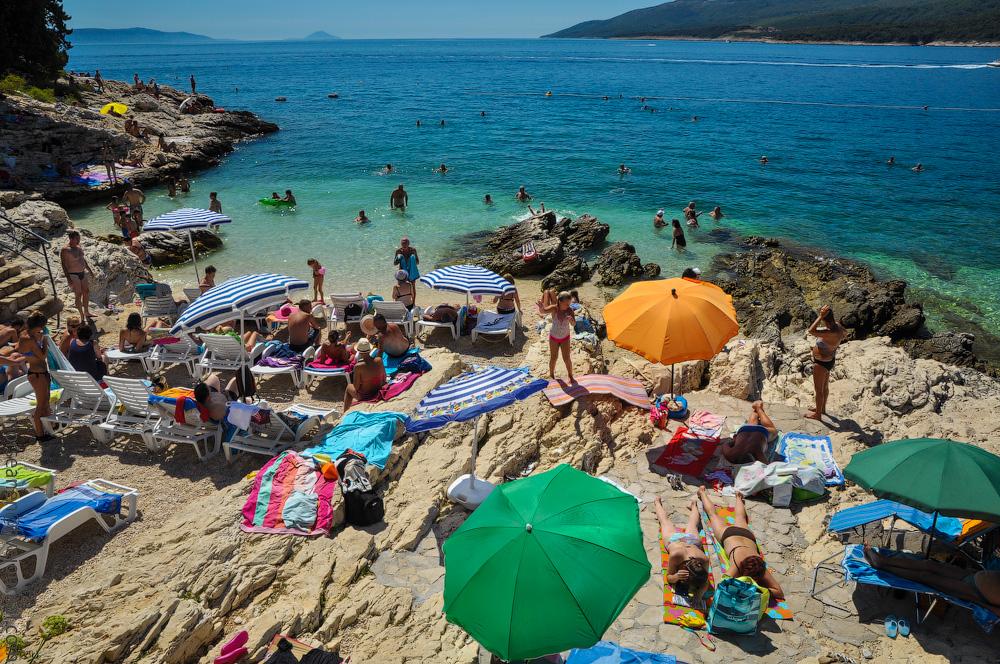 Croatia-(15).jpg