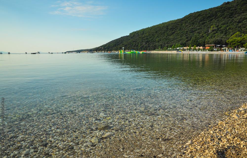 Croatia-(38).jpg