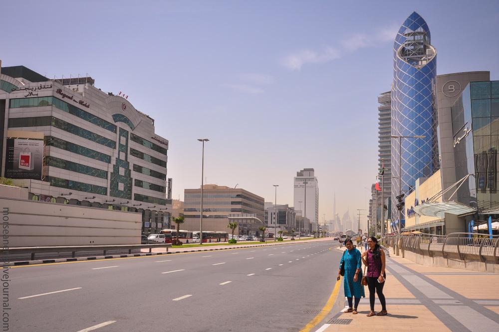 Dubai-Critic-(42).jpg
