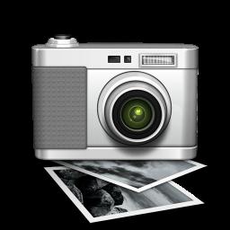 http://img-fotki.yandex.ru/get/6/102699435.720/0_8d7a6_d7fde8f6_orig.png