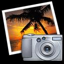 http://img-fotki.yandex.ru/get/6/102699435.728/0_8da79_a01a7a2e_orig.png