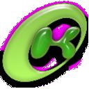 http://img-fotki.yandex.ru/get/6/102699435.728/0_8da8c_b4d70338_orig.png
