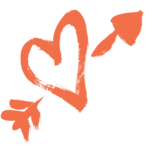 ayd_cherished_brush_heart1-color.png