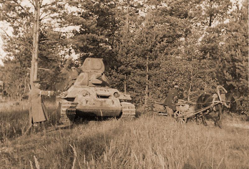 T-34_Lokot_3.jpg