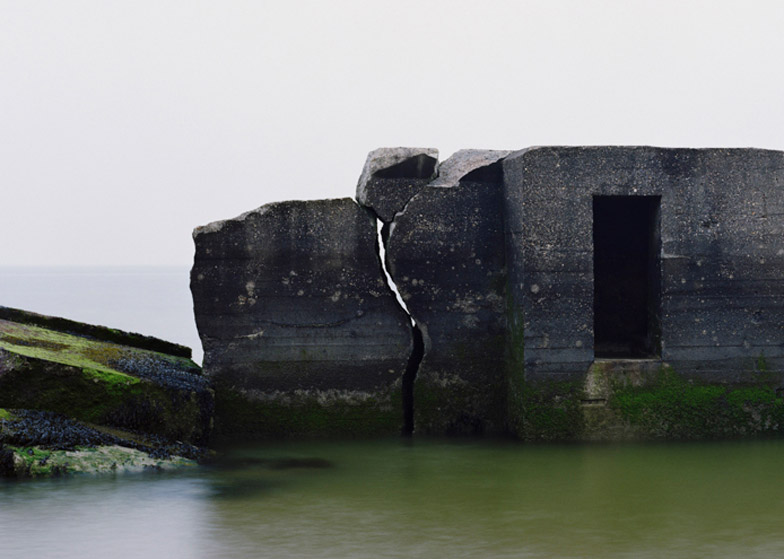 The Atlantic Wall, Marc Wilson_1280.jpg