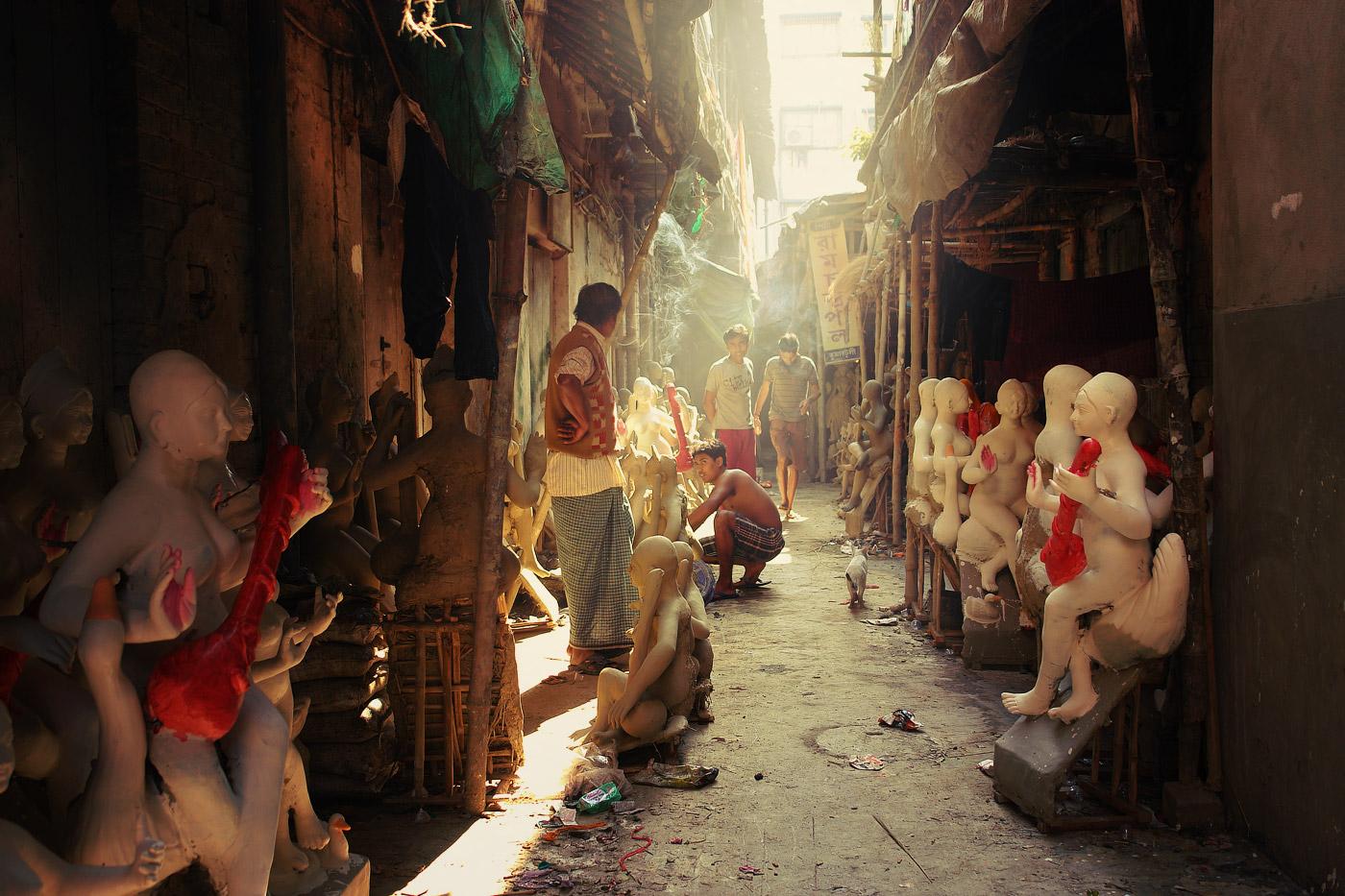 Снять проститутки в индии 16 фотография