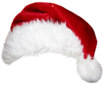 Cucciola_designs_Sweet_christmas_41.png
