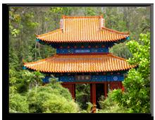 Китай о. Хайнань. Бухта Ялуньвань