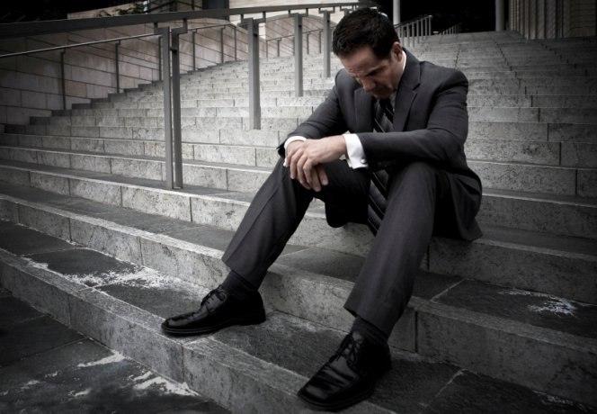 Десять рисков способствующих смерти мужчин