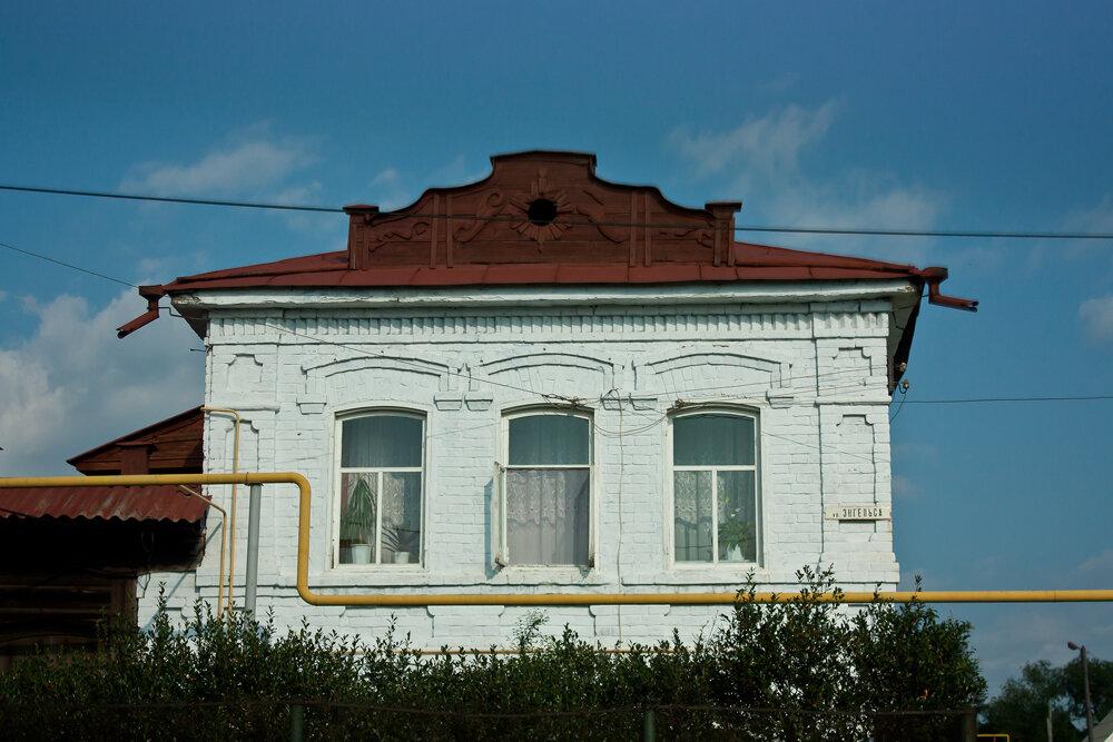 комплекс европейского касли фото старых домов зависимости подготовки