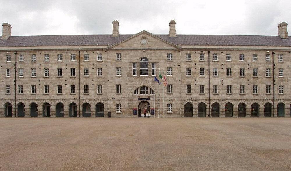 National-Museum-of-Ireland-Colling-Barracks_resize.jpg