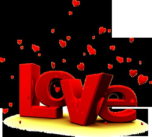 Valentijn_a (41).png