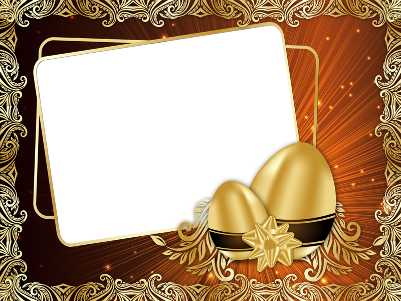 Easter (131).png