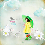 00_Under_My_Umbrella_Natali_x16_tanpopo.jpg
