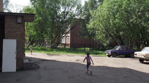 Фото города Инта №909  17.06.2012_13:27