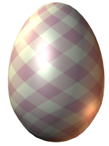 R11 - Easter Eggs 2015 - 028.png