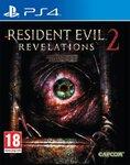 Хронология релизов игр Resident Evil 0_10b6f5_2a36ae15_S