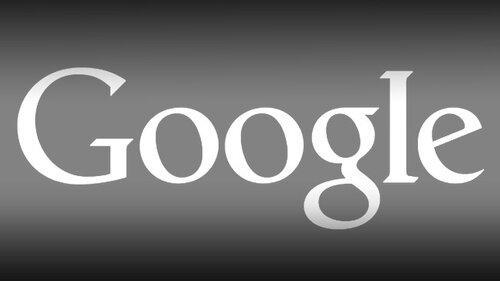 google-dark-hed-2014.jpg