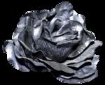 flower15-(lthdsgn).png