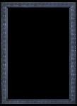 frame6-(lthdsgn).png